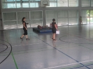 Jugendzeltlager 2012