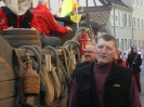 Umzug Lichtenau 2012